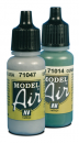 Model Air - 17ml - Vallejo