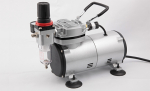Mini-Kompressor 18-2 - AirbrushKing.ch