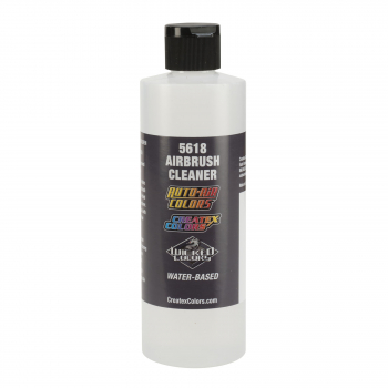 5618 Airbrush Cleaner  - Reiniger