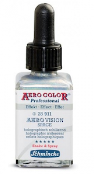 Aero Color Professional - Vision