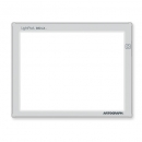 Artograph LightPad® LX™ - 930 - 229mm x 305mm