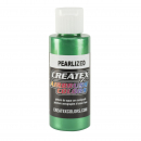 Pearlescent - Createx Airbrush Colors - Serie 5300