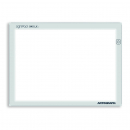 Artograph LightPad® LX™ - 940 - 305mm x 432mm