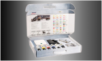 Airbrush Starter Set - Harder & Steenbeck